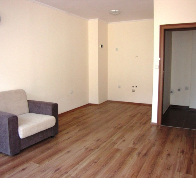 PBA1001 Apartment for sale in Bansko