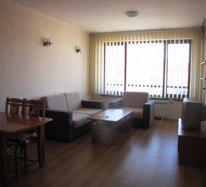 PBA1002 Bansko Property for sale