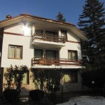 Guesthouse for sale in Bansko