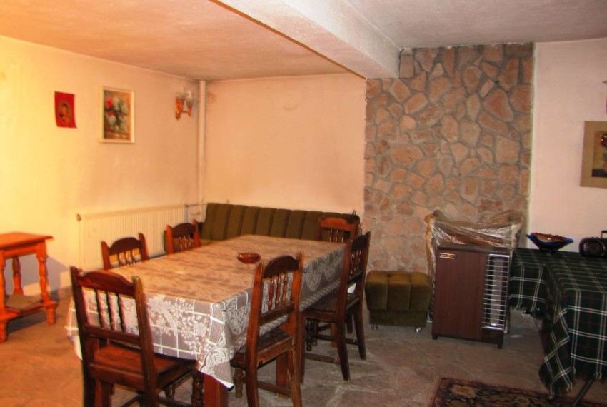 PBH1023 Guesthouse for sale in Bansko