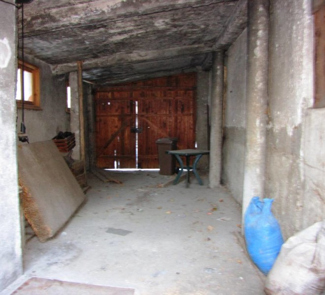 PBH1022 House for sale in Bansko