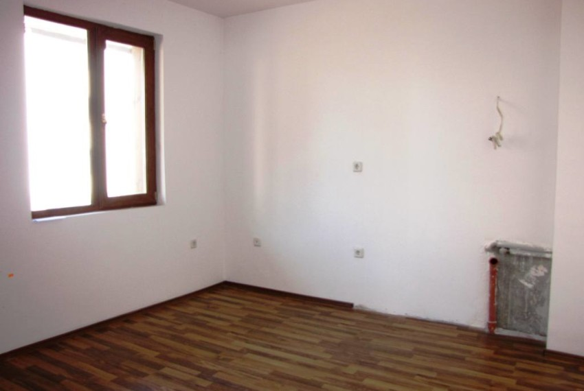 PBA1034 studio for sale in Bansko