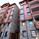 1 bed for sale in St Ivan Ski & Spa
