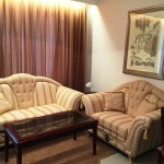 1 bed apartment for sale in Downtown Bansko