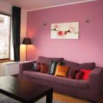 2 bed apartment for sale in Cedar Lodge Bansko