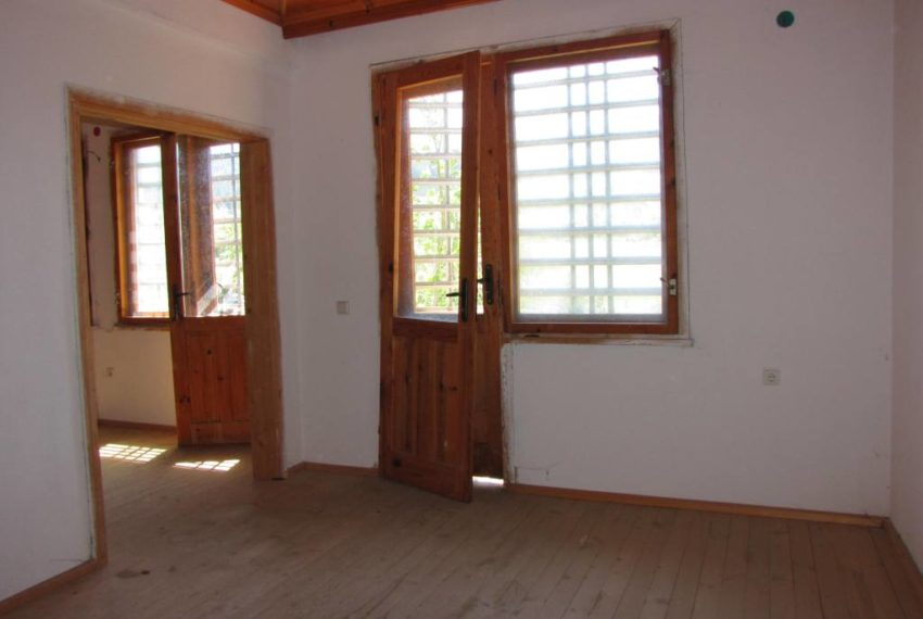 PBH1063 House for sale near Bansko