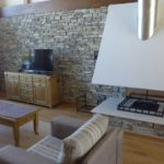 House for sale in Pirin Golf Bansko