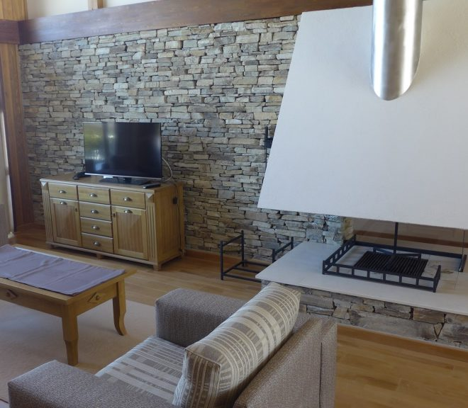 House for sale in Pirin Golf Bansko