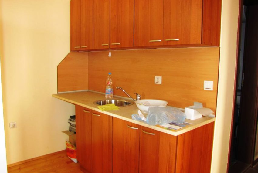 PBA1067 2 bedroom apartment for sale in Banko