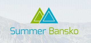 Summer Bansko