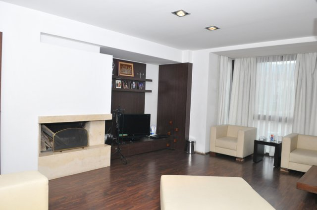 PBH1035 hotel for sale in Bansko