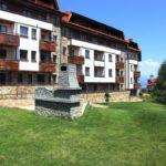1 Bedroom Apartment for Sale in Bansko