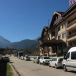 1 bedroom apartment for sale in Regnum Bansko