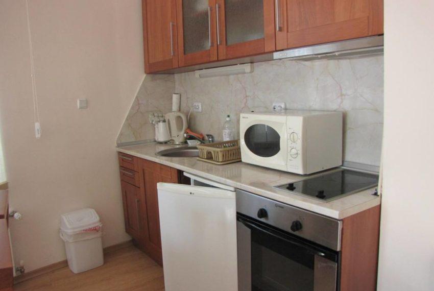 PBA1108 Apartment for Sale in Cedar Lodge 3 Bansko