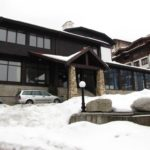 1 bedroom apartment for sale in Balkan Heights Bansko
