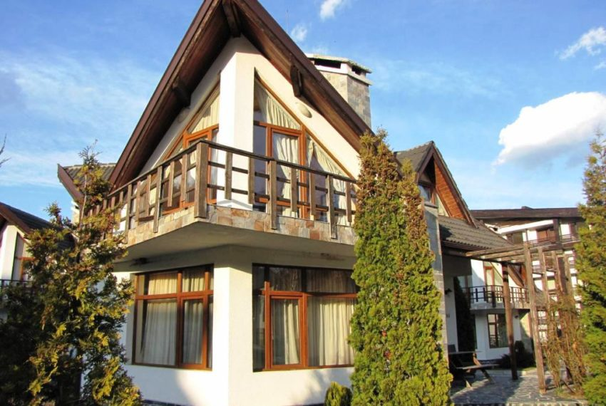 3 bedroom house for sale in Redenka near Bansko
