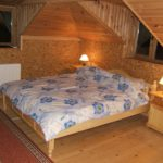 House for sale in Obidim near Bansko