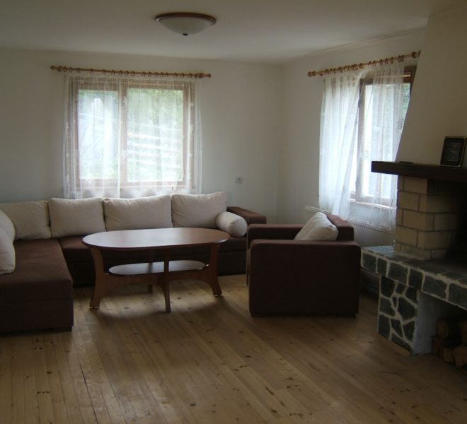 PBH1098 House for sale in Obidim near Bansko