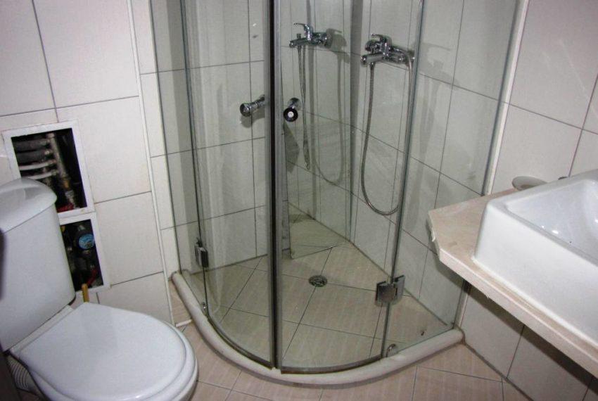 PBA1125 1 bedroom property for sale in Cedar Lodge 4 Bansko