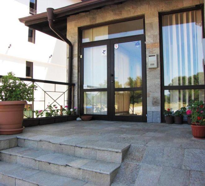 PBA1140 Studio for sale in Nikmar Bansko