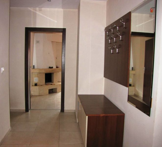 PBA1144 2 bedroom 2 bathroom apartment in Mont Blanc Bansko