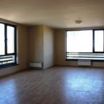 Studio for sale in Aspen Suites