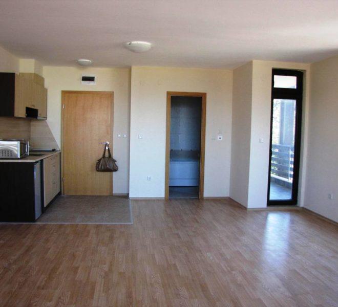 PBA1145 Studio for sale in Aspen Suites