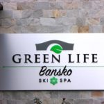 Studio for sale in Green Life Ski & Spa, Bansko