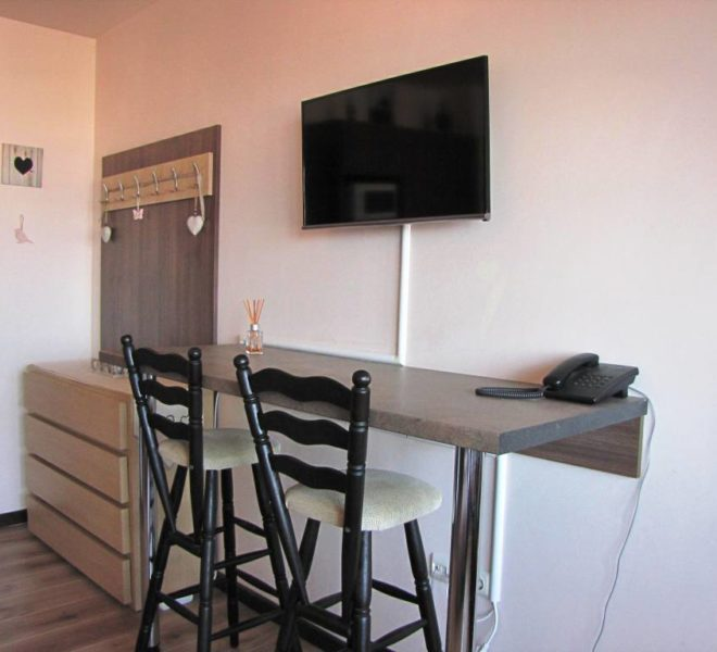 PBA1156 Studio for sale in Royal Bansko
