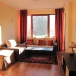 1 bedroom apartment for sale in Sapphire Bansko