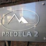 2 bed 2 bath apartment for sale in Predela 2 Bansko