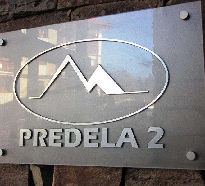 2 bed 2 bath apartment for sale in Predela 2 Bansko