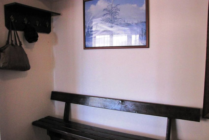 PBA1174 2 Bedroom Apartment for sale in Eagles Nest Bansko