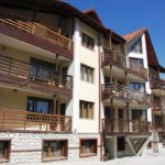 2 Bedroom Apartment for sale in Eagles Nest Bansko