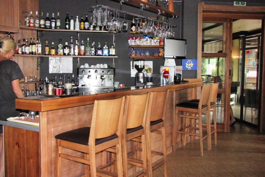 PBA1173 Studio for sale in Maria Antoaneta Residence Bansko
