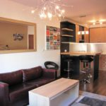 1 bed apartment for sale in Evergreen Aparthotel, Bansko