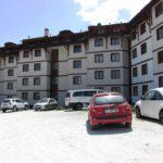 1 bedroom apartment in New Inn Bansko