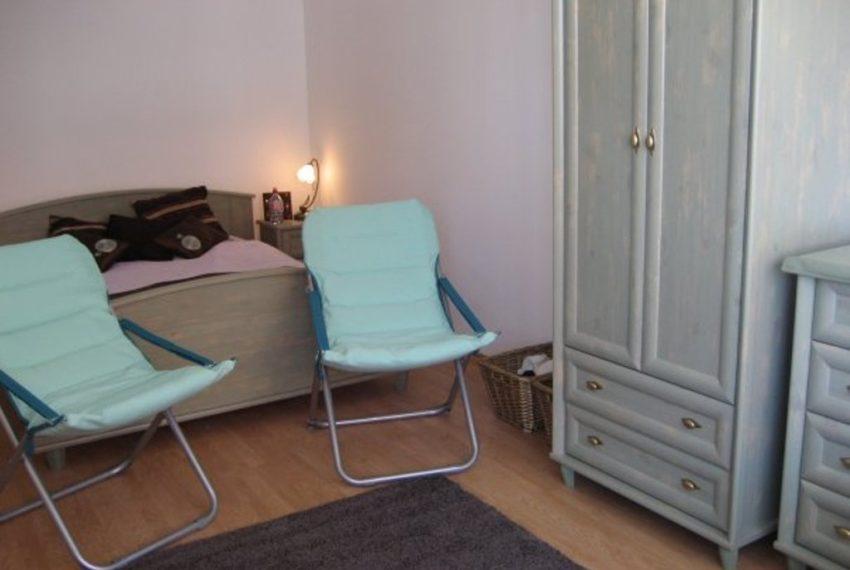 PBA1186 Studio for sale in Northern Star, Bansko