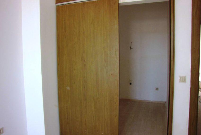 PBA1187 3 bed 3 bath apartment in St John Park Bansko