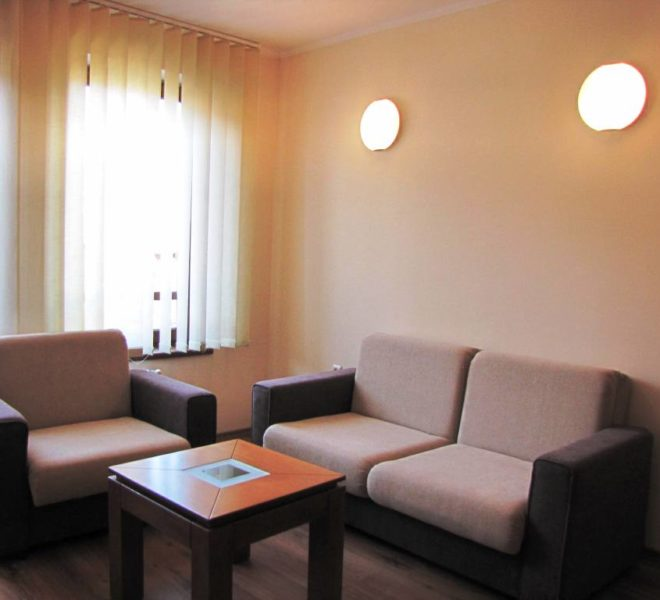 PBA1198 1 bedroom apartment for sale in Cedar Lodge 4 Bansko