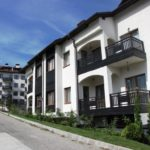 1 bedroom apartment for sale in All Seasons Club, Bansko