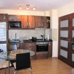 2 bedroom apartment for sale in Royal Park & Spa, Bansko