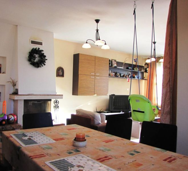 PBA1212 Large spacious 2 bed apartment for sale in Mountain Dream, Bansko