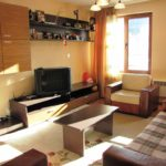 Large spacious 2 bed apartment for sale in Mountain Dream, Bansko