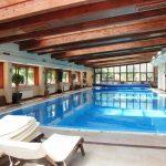 1 bedroom apartment for sale in St Ivan Rilski Hotel & Apartments, Bansko