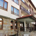 1 bedroom apartment for sale in Cedar Lodge 3, Bansko