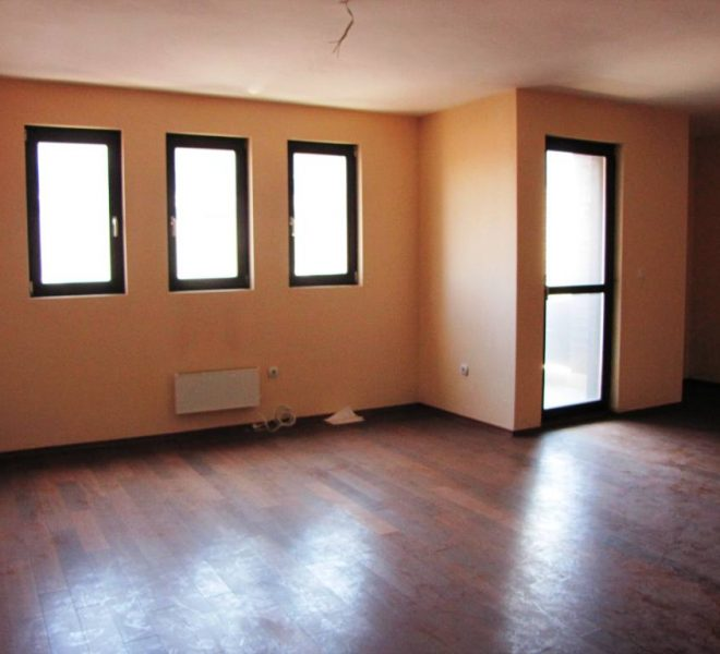 PBA1248 studio for sale in Chalet Montagne, Bansko