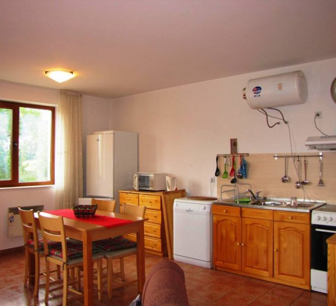 PBA1251 2 bedroom apartment for sale in Old Inn, Bansko