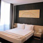 1 bedroom apartment for sale in Lucky Bansko ApartHotel, Bansko