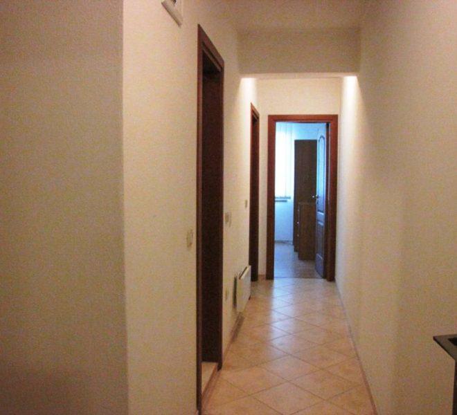 PBA1265 1 bed apartment for sale in VIP City, Bansko